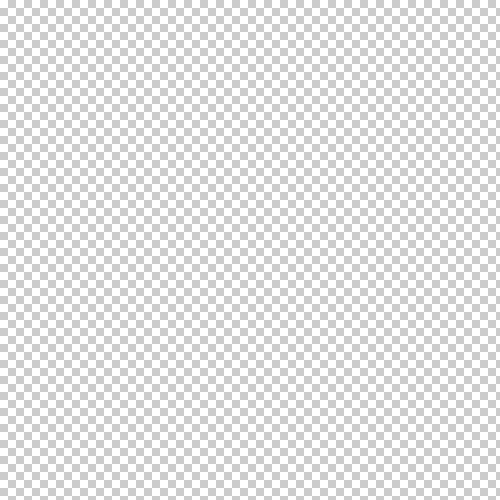 Molomoco - Kocyk Dziecięcy Silene Niebieski