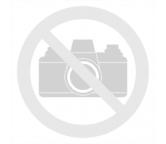 Lamaze - Uspoka…