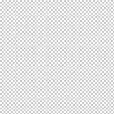 Effiki - Maskotka Królik Effik L Szary Niebieskie Uszy 50cm
