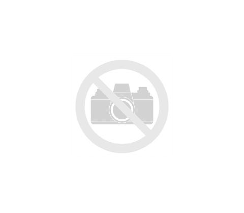 Skoot® Prawdziwy Jeździk i Walizka 2w1 Hot Pink