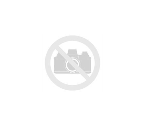 La Millou - Komplet Pościeli S Racing Little Stars
