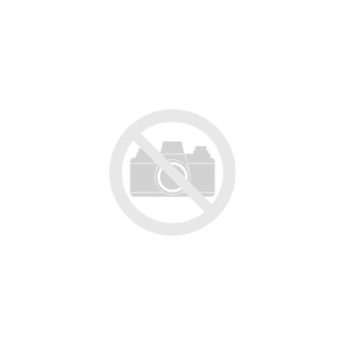 La Millou - Kocyk Light 80x100 cm Dzikie Sowy z Zielonym