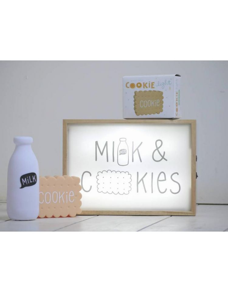 A Little Lovely Company - Lightbox Poster