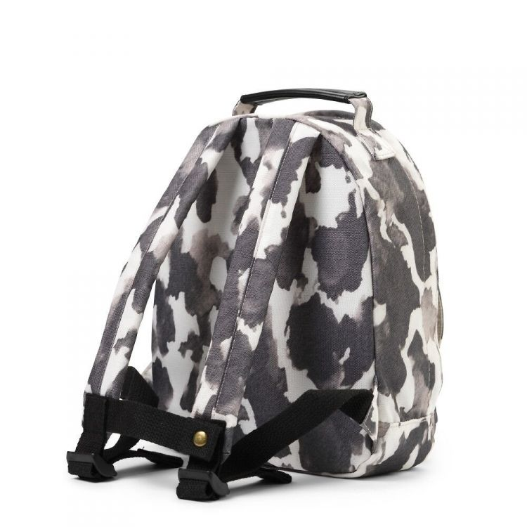 Elodie Details - Plecak MINI Wild Paris