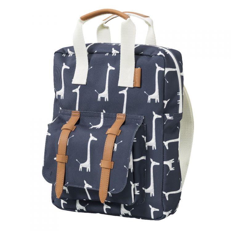Fresk - Plecak Żyrafa