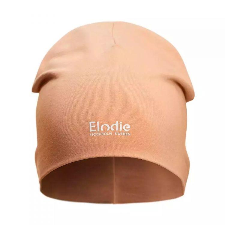 Elodie Details - Czapka Wiosenna Amber Apricot 1-2 lata