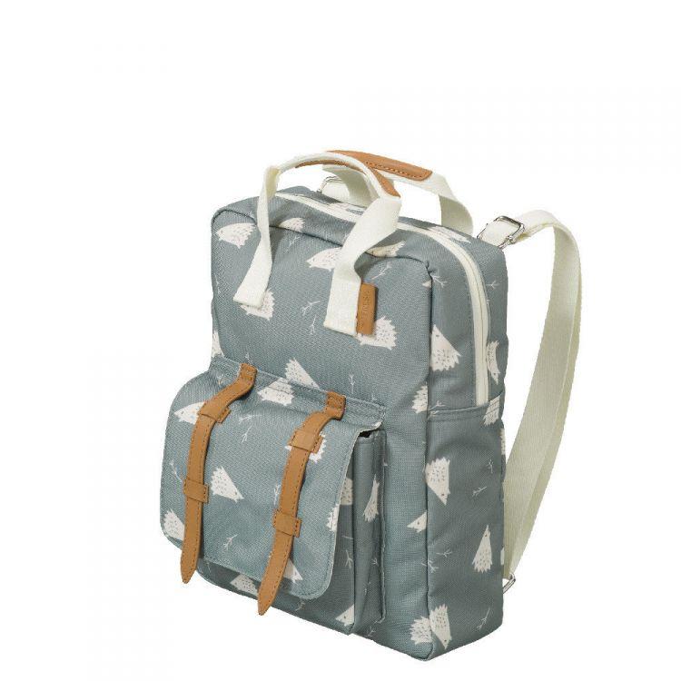Fresk - Plecak Jeż