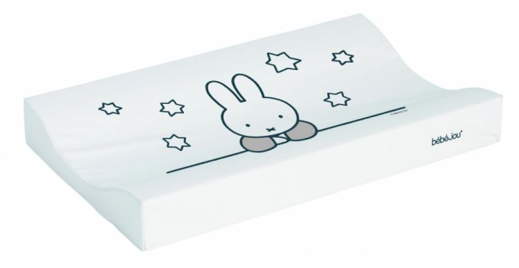 Bebe-Jou - Przewijak Miffy
