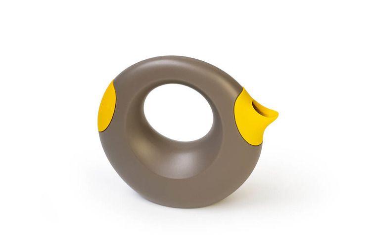 Quut - Konewka Large Bungee Grey