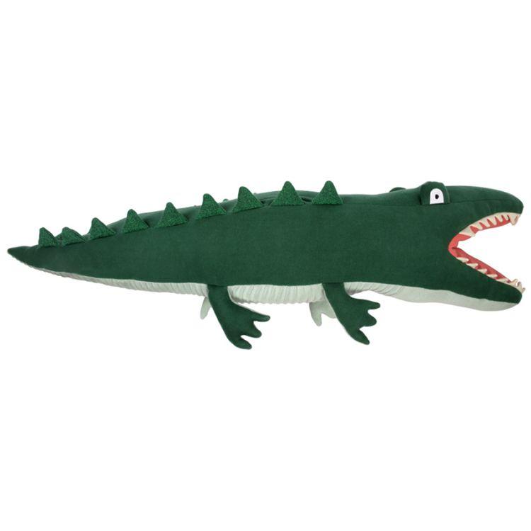 Meri Meri - Przytulanka Alligator