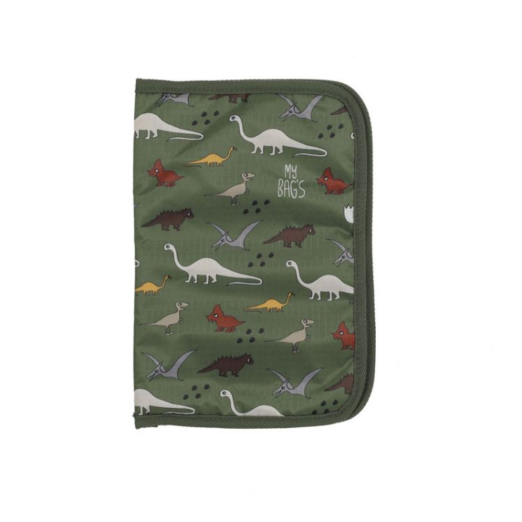 My Bag's - Etui na Dokumenty Dinos