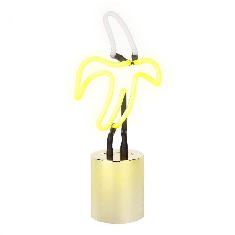 Sunnylife - Neon Banana S