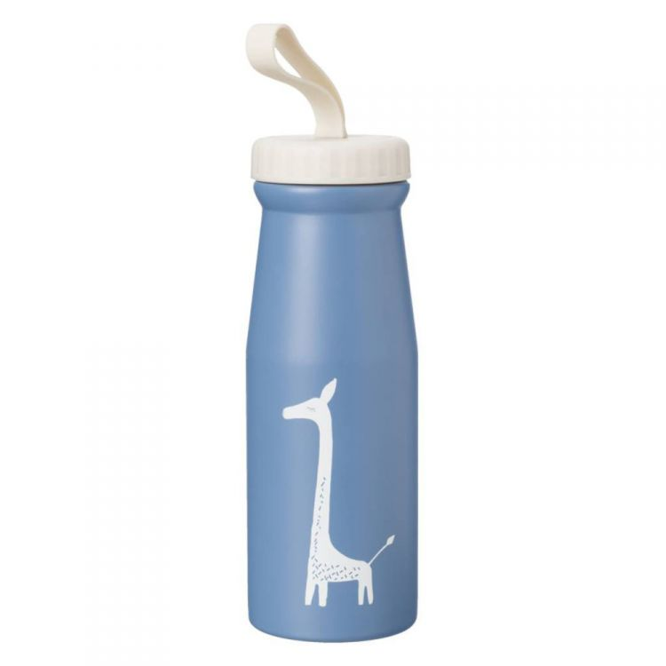 Fresk - Termos Żyrafa 380 ml
