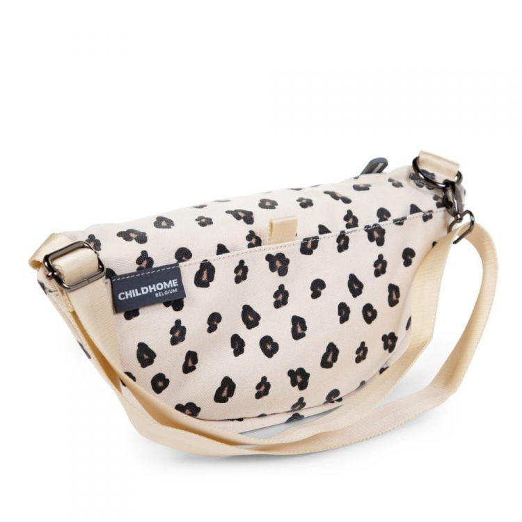 Childhome - Nerka Banana Bag Leopard