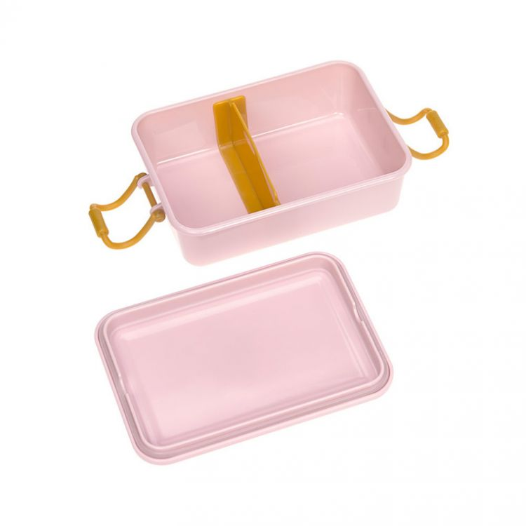 Lassig - Lunchbox Adventure Tipi