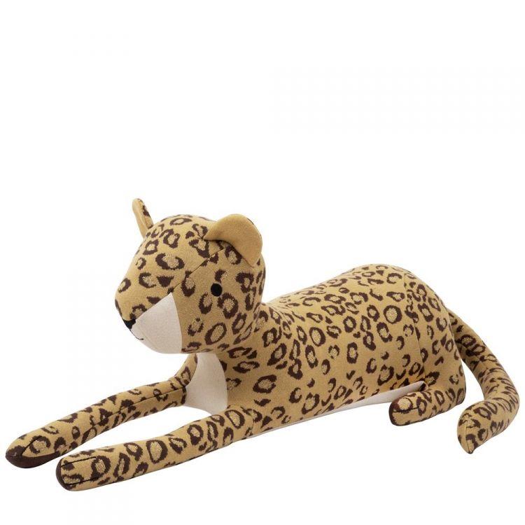 Meri Meri - Przytulanka Gepard 3+