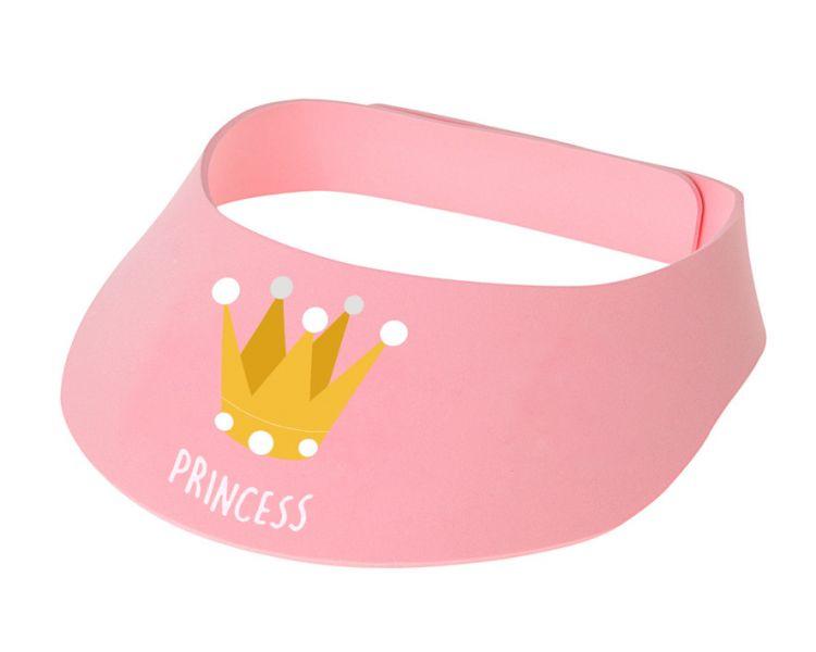 KioKids - Daszek Kąpielowy Princess