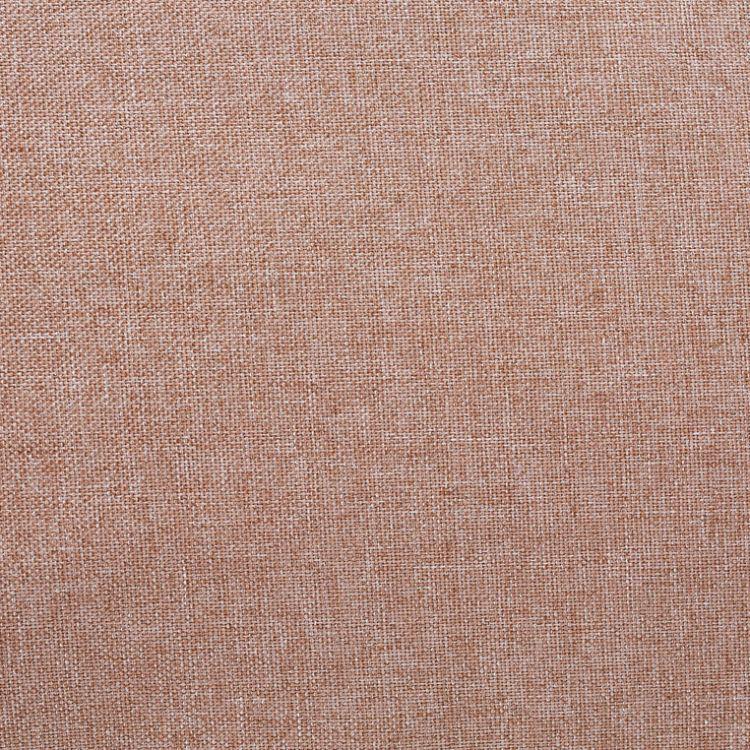 Lassig - Glam Label Torba z akcesoriami Rosie Rose