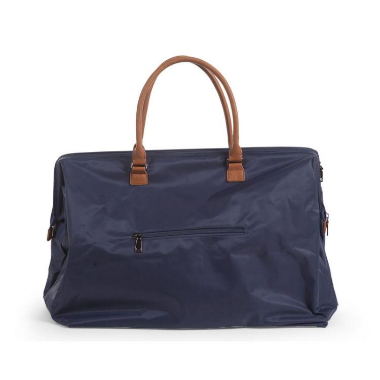 Childhome - Torba Podróżna Mommy Bag Granat