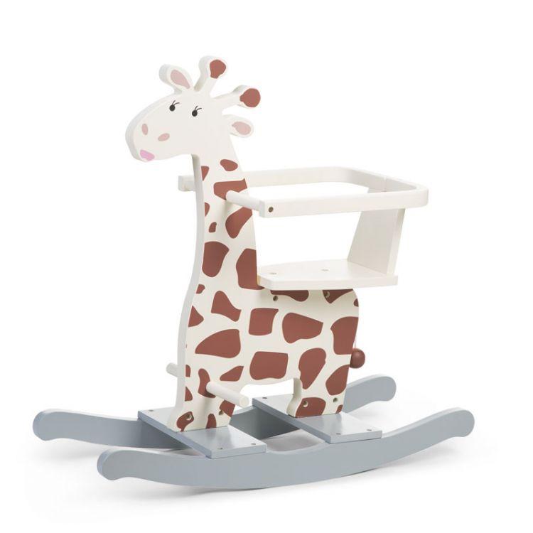Childhome - Bujak Żyrafa 1+