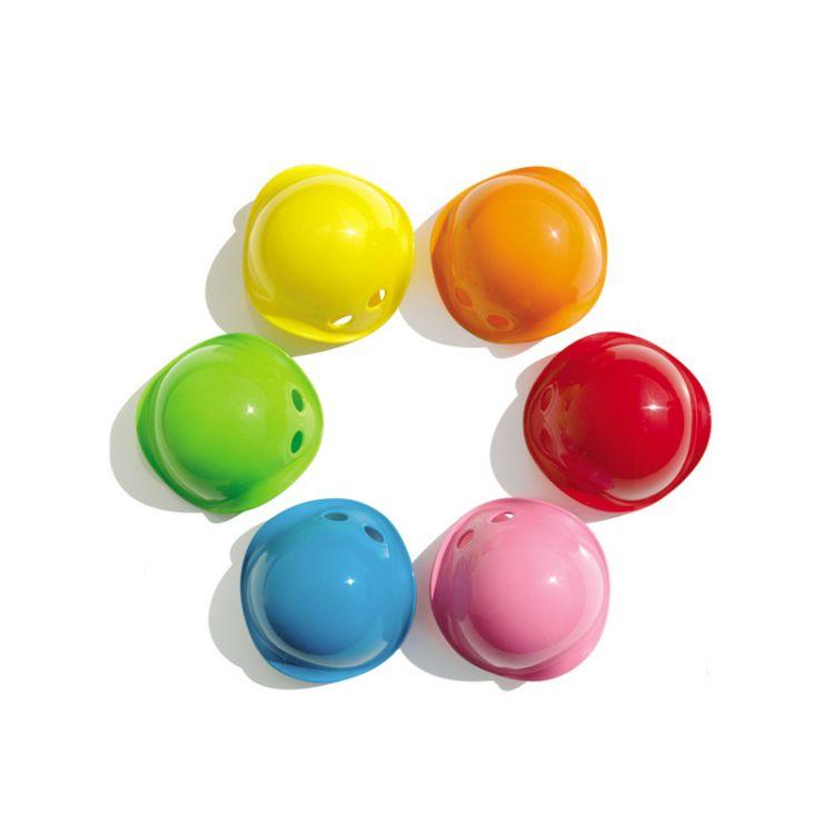 Bilibo Mini - Zabawka Progresywna dla Dzieci 1+