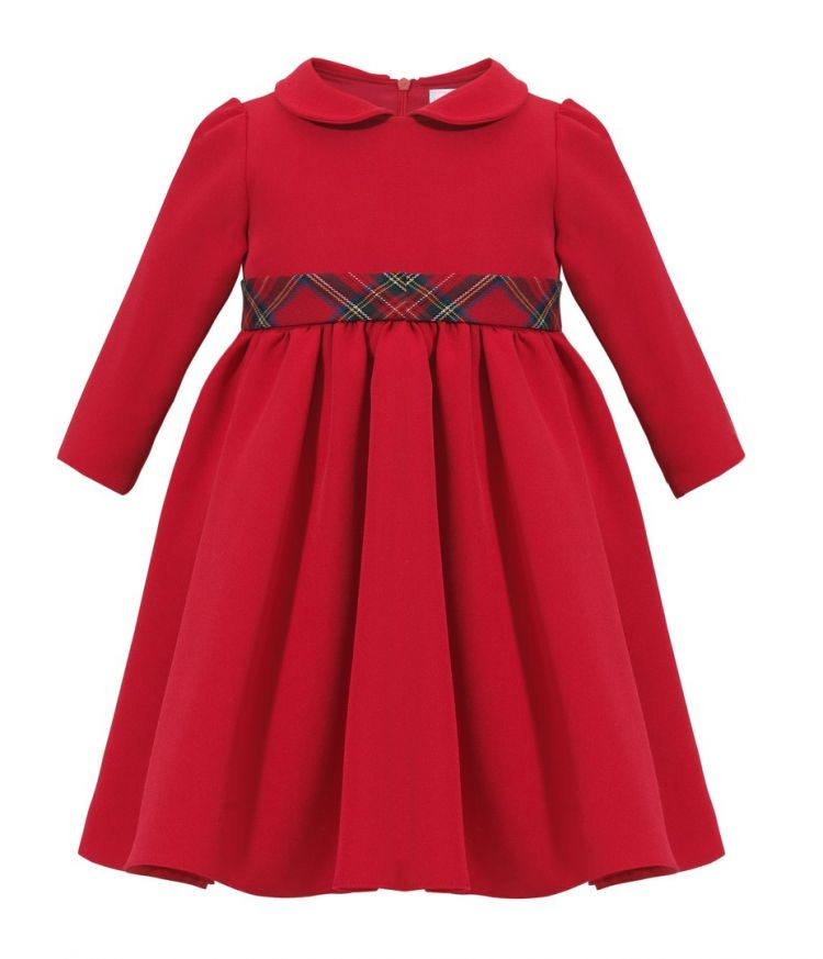 Petite Maison - Sukienka Harper