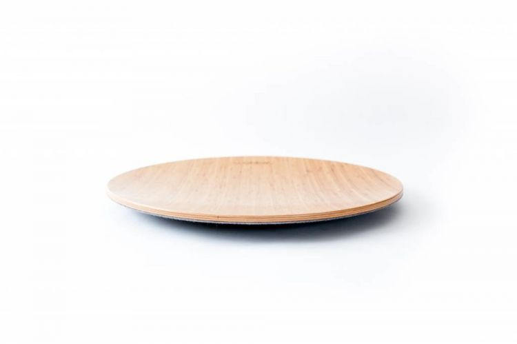 Wobbel - Deska do Balansowania 360 z Filcem Mouse 0m+