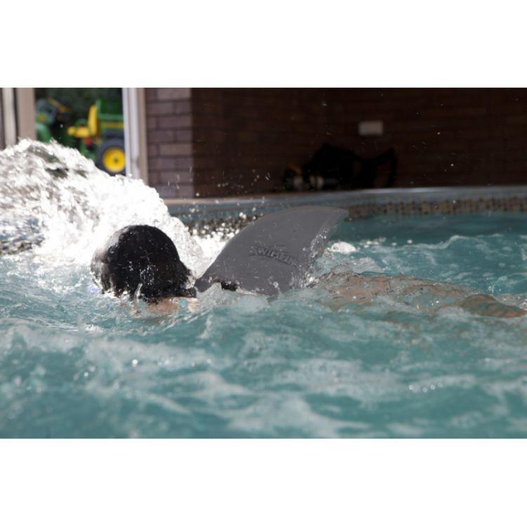 SwimFin - Płetwa Black