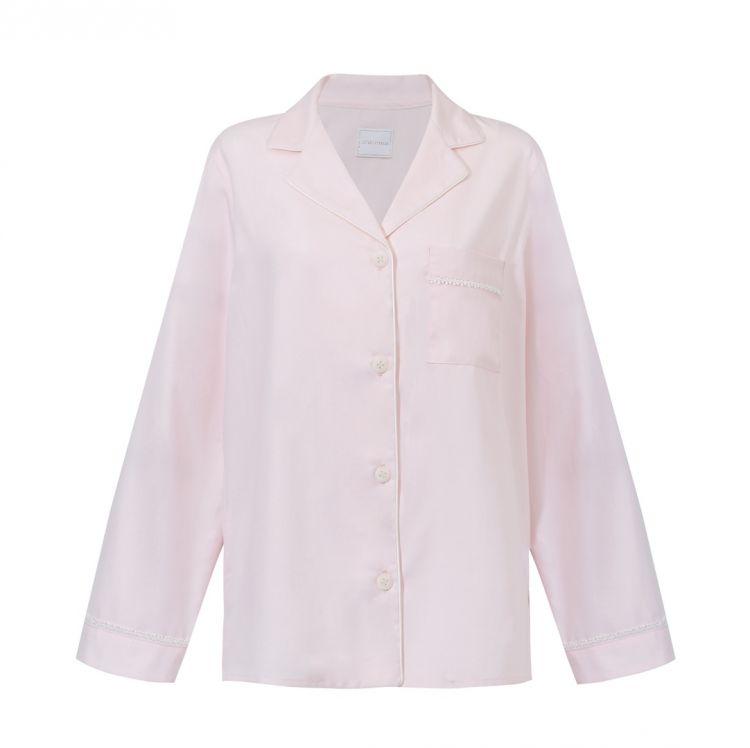 Petite Maison - Piżama Pinky dla Mamy S