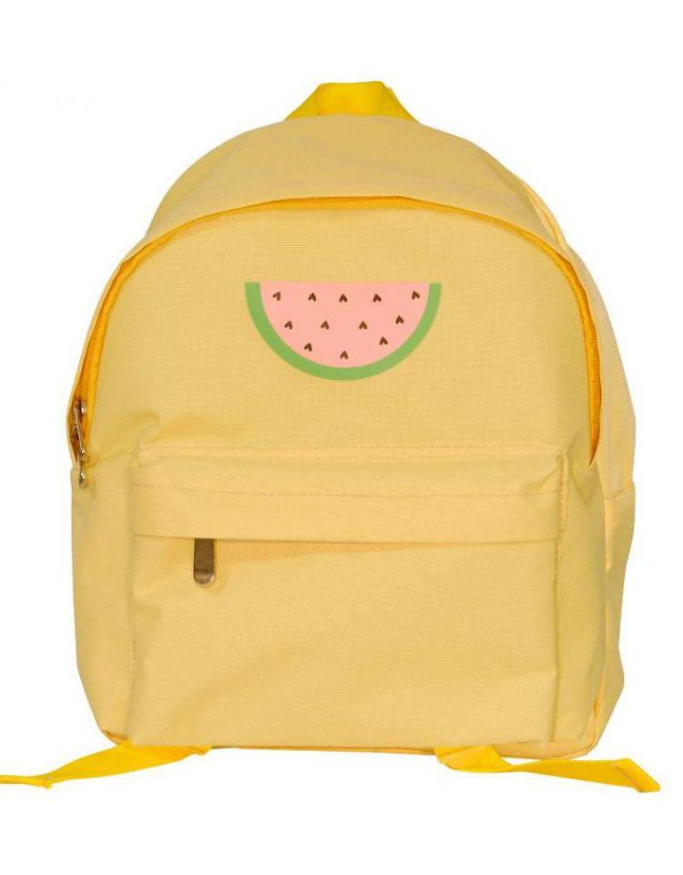 Little Lovely Company - Plecaczek Watermelon