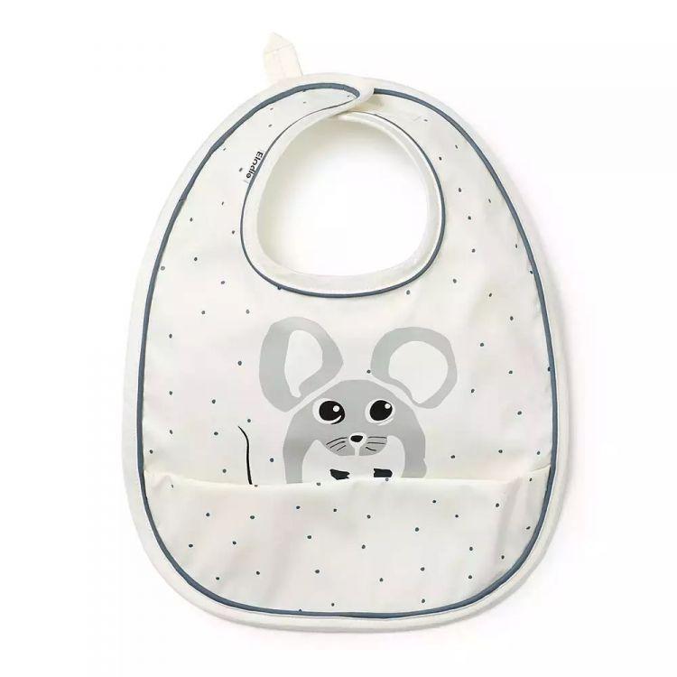 Elodie Details - Śliniaczek Forest Mouse Max