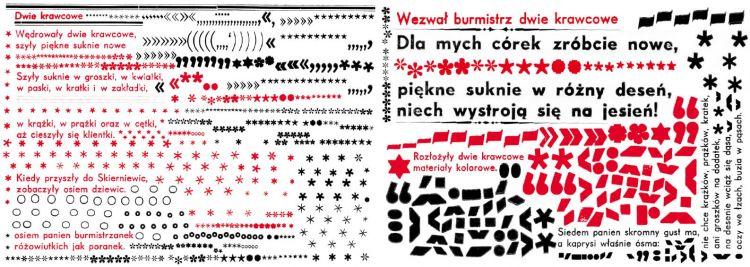 Wydawnictwo Wytwórnia - Brzechwa. Wiersze dla dzieci