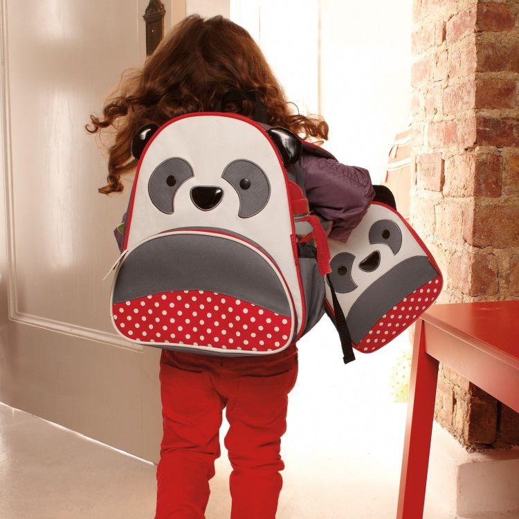 Skip Hop - Plecak Zoo Pack Panda