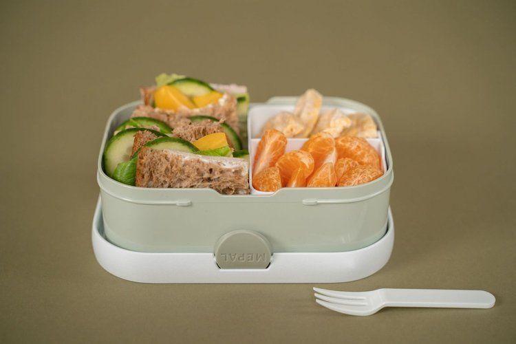 Little Dutch - Lunchbox Little Goose