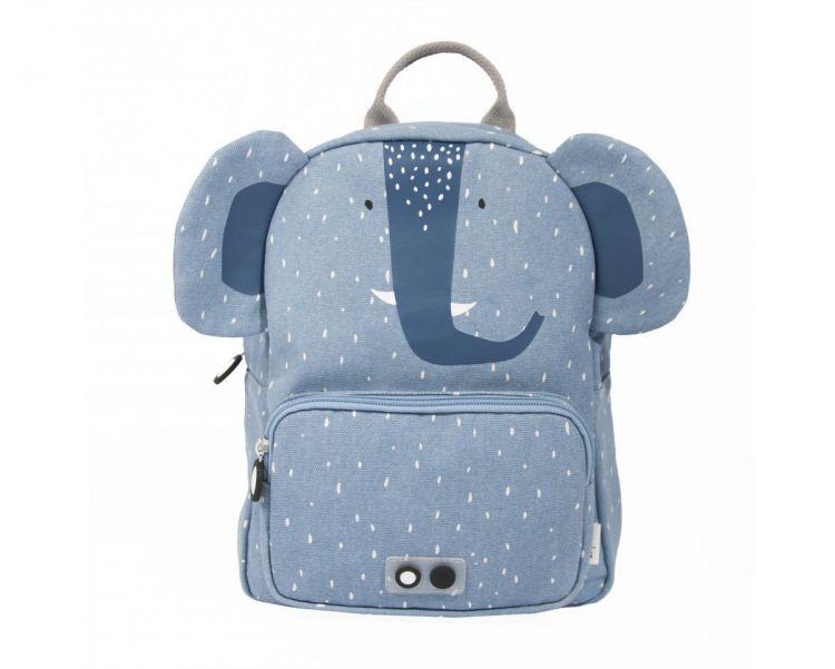 Trixie - Plecak Słoń