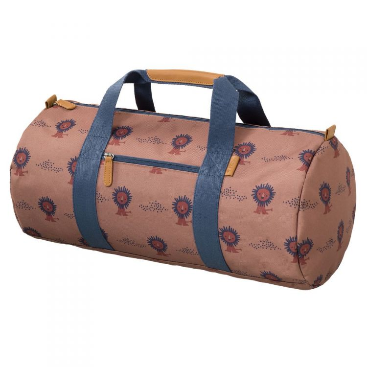 Fresk - Torba Weekend Bag Lew