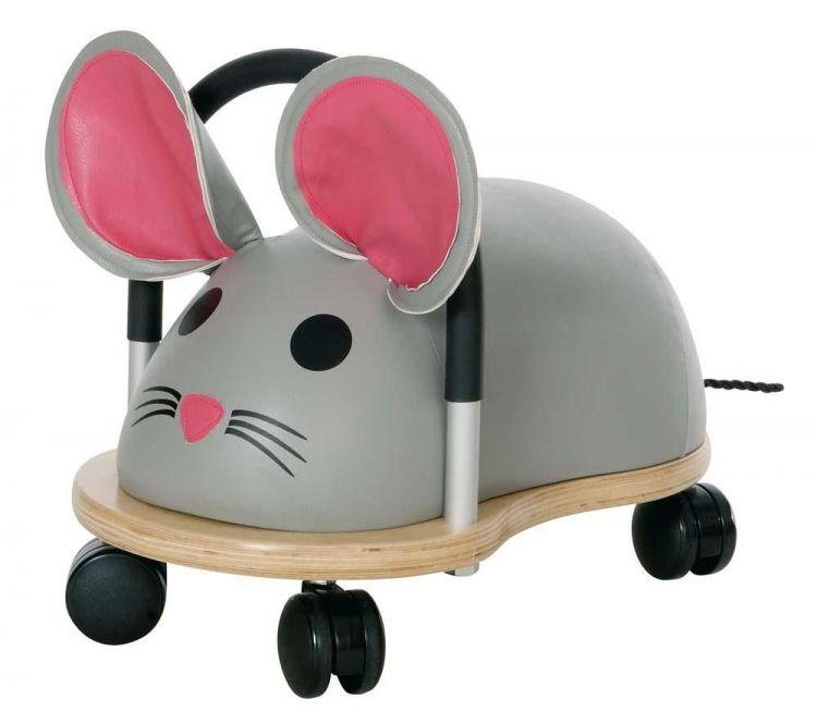 Wheely Bug - Jeździk Myszka Mały