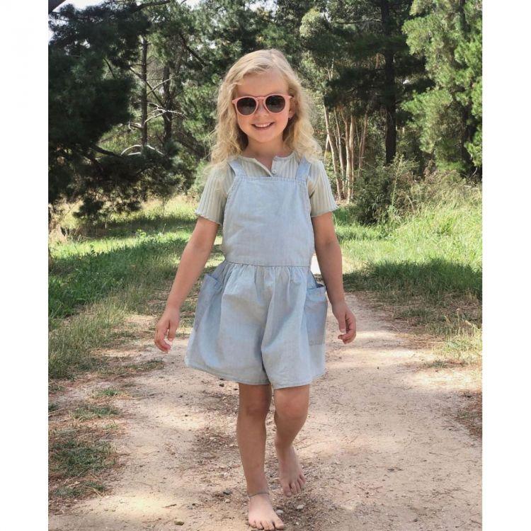 Elle Porte - Okulary Przeciwsłoneczne Ranger Buff 3-10 lat