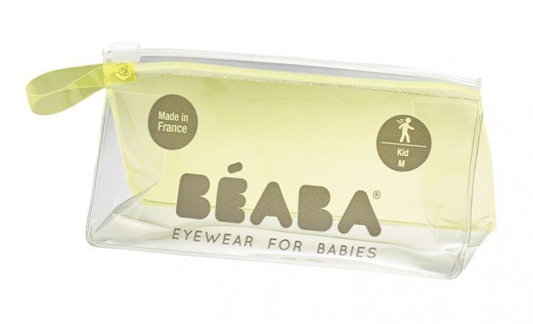 Beaba - Okularki Kids 360 M Pink