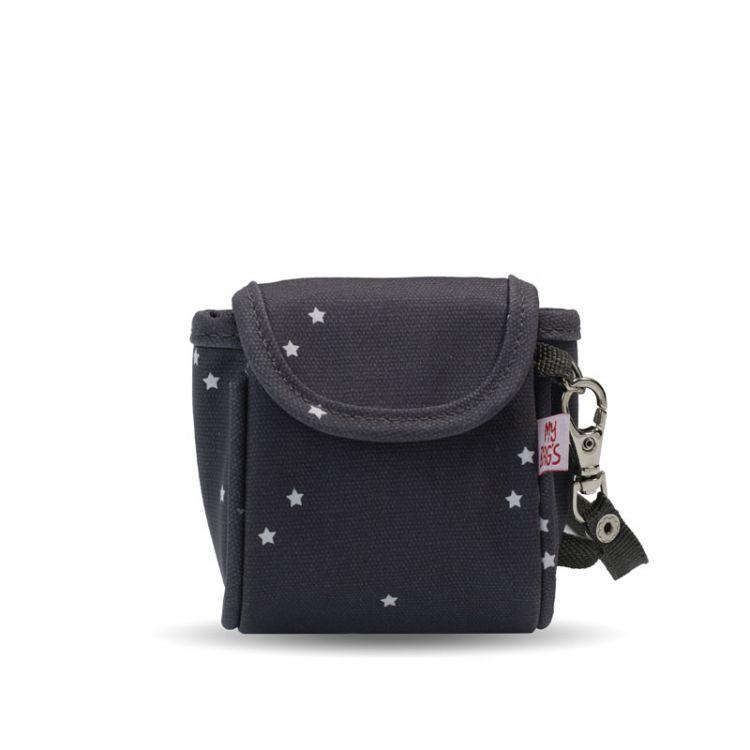 My Bag's - Torebka na Smoczek Mini Star's
