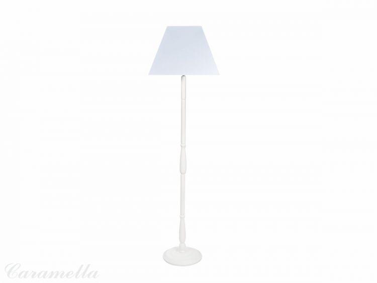 Caramella - Lampa Stojąca Pokojowa Burlington