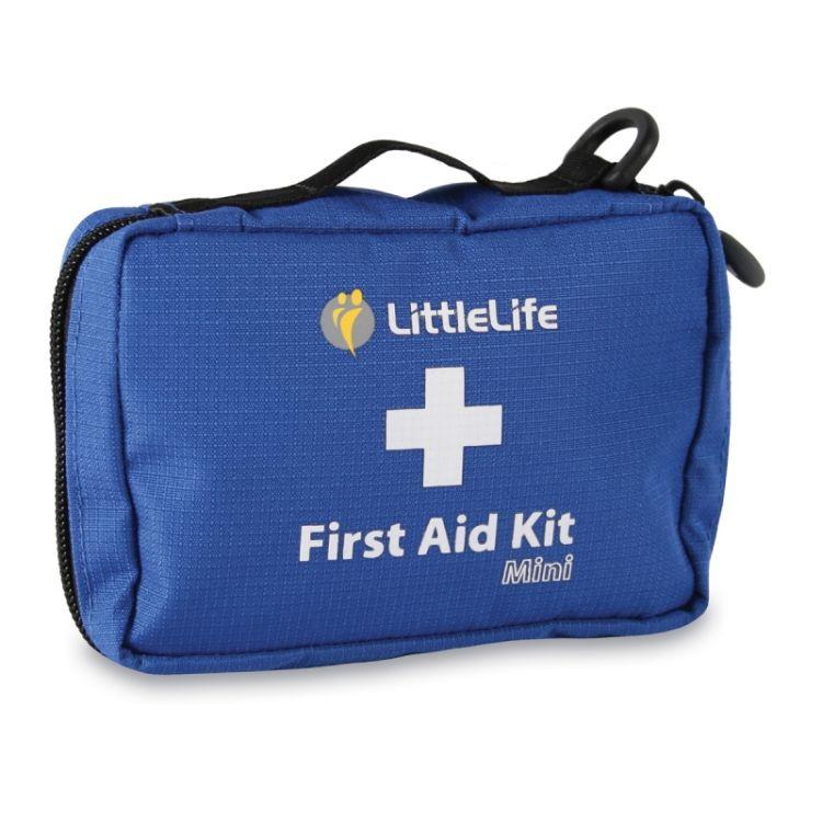 Apteczka LittleLife Mini First Aid Kit