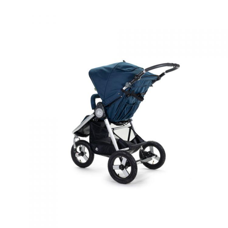Bumbleride - Wózek Spacerowy Indie (2020) Maritime Blue