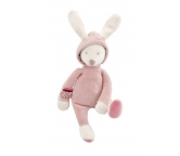 Moulin Roty - P…