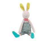 Moulin Roty - M…
