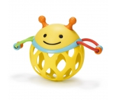 Skip Hop - Obal…