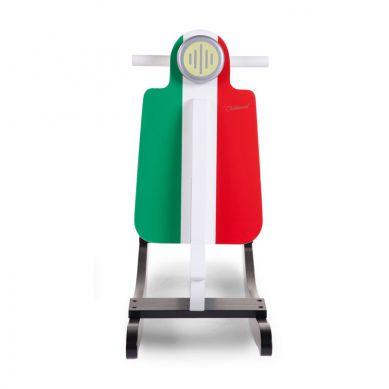 Childhome - Bujak Skuter Italy