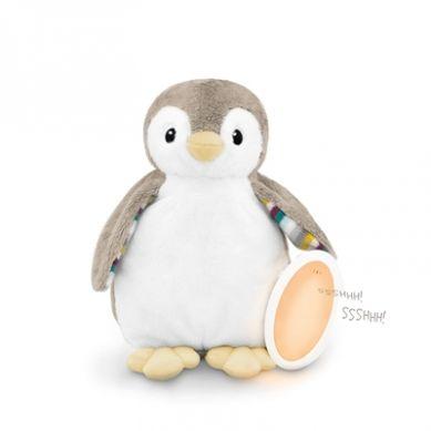 Zazu - PHOEBE Usypianka Pingwin 0m+