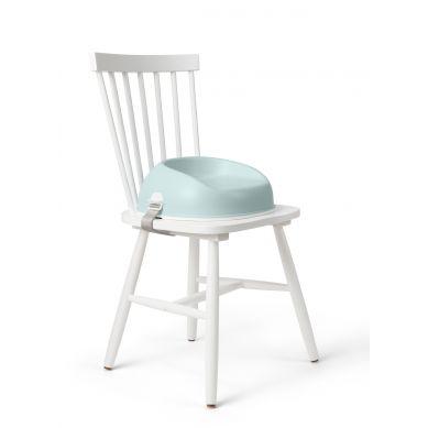 BabyBjorn - Nakładka na Krzesło Miętowa Zieleń