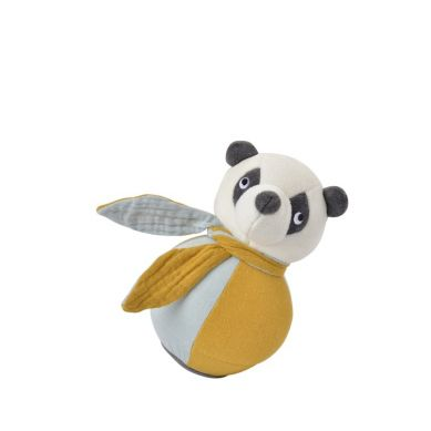 Kikadu - Wańka-Wstańka Panda